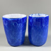 Cheerful Cups: Blueberry