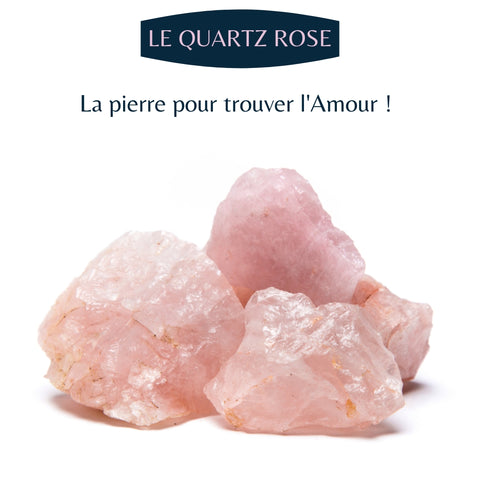 quartz-rose-amalhya.com