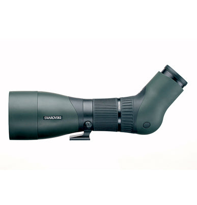 Swarovski ATX 25-60×85 Spotting Scope System
