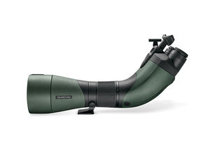 SWAROVSKI BTX 35x85 SPOTTING SCOPE SYSTEM at Arizona Field Optics