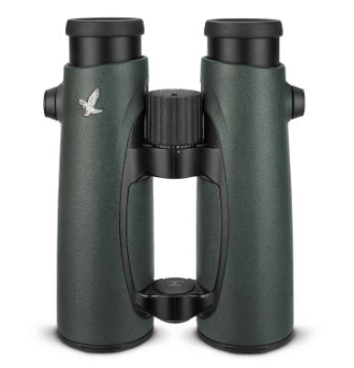Swarovski El 10x42 Binoculars at Arizona Field Optics