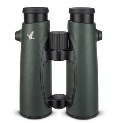 Swarovski EL 8.5X42 Binoculars at Arizona Field Optics
