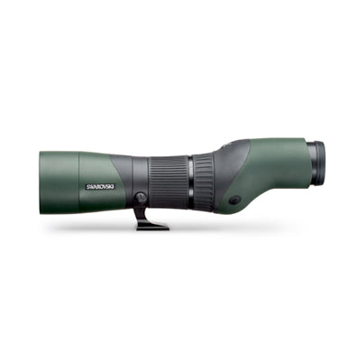 Swarovski STX 25-60×65 Spotting Scope System