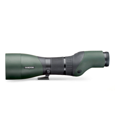 Swarovski STX 25-60×85 Spotting Scope System