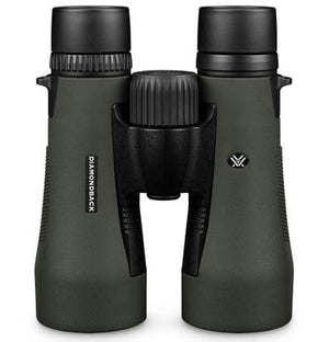Vortex Diamondback 10x50 Binocular at Arizona Field Optics
