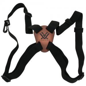 Vortex Harness Strap at Arizona Field Optics