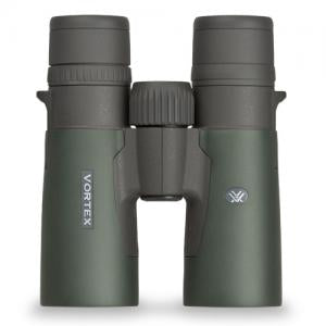 Vortex Razor HD 10X42 Binoculars at Arizona Field Optics