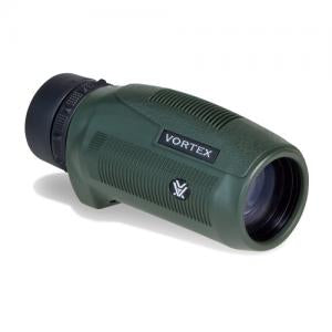 VORTEX SOLO 8X36 MONOCULAR at Arizona Field Optics
