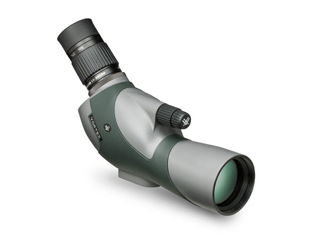 vortex-razor-hd-11-33x50  | Arizona Field Optics