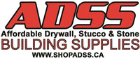 ADSS Building Supplies