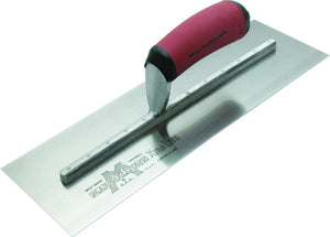 "11 x 4 1/2"" Drywall Trowel with Durasoft Handle"