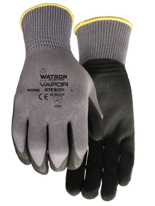 Watson Stealth Vapour Gloves