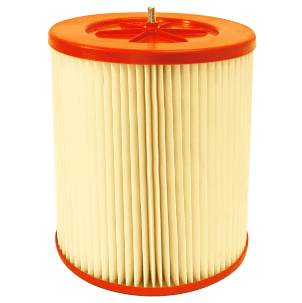 IQ360 Replacement Filter