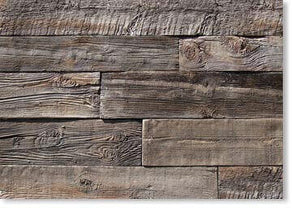 Barnwood Stone - Cannery Blend