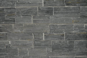 Black Ledgestone