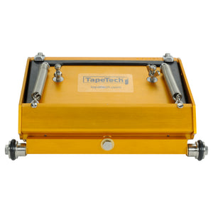 "7"" Extra High Capacity Power Assist Finishing Box"
