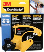 Load image into Gallery viewer, M3000 Hand Masker Dispenser