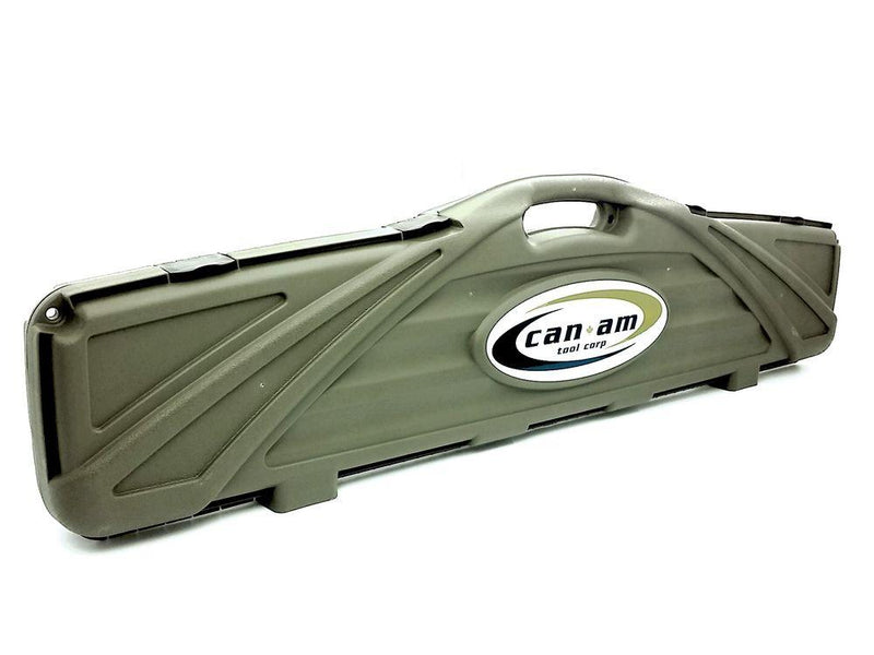 Hard Shell Tool Case