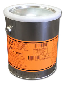 BT Primer - 1 Gallon