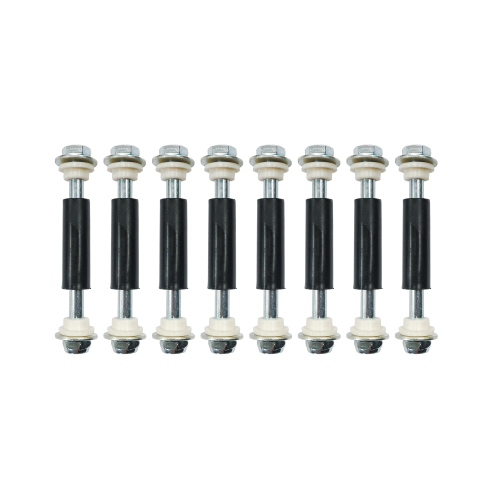 Stilt Hardware Kit