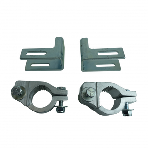 Stilt Clamp and Bracket Kit