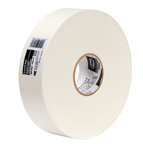 Paper Drywall Joint Tape - 500 Feet