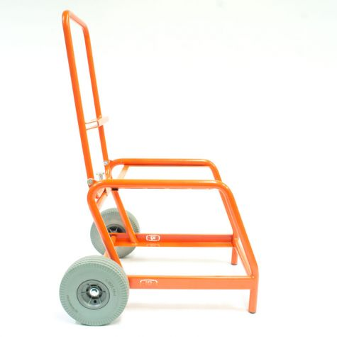 IQ3SC Mobile Cart for IQ360
