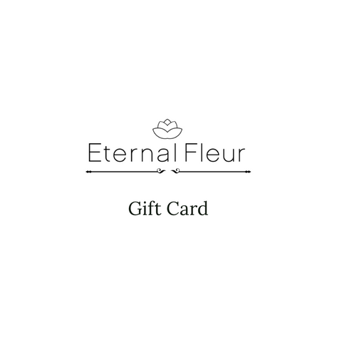 Four Season Peonies™ - Gift Card - Gift Card