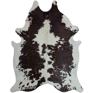 Brown White Special Medium 3