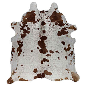 Brown White Special XXL 1