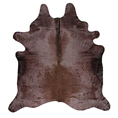 Chocolate Dyed XXXL2