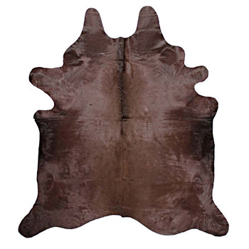 Chocolate Dyed XXXL1