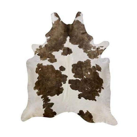 Saddlemans SAND WHITE SPECIAL Hide