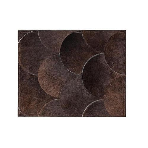 Saddlemans The Amy Brown Custom Rug