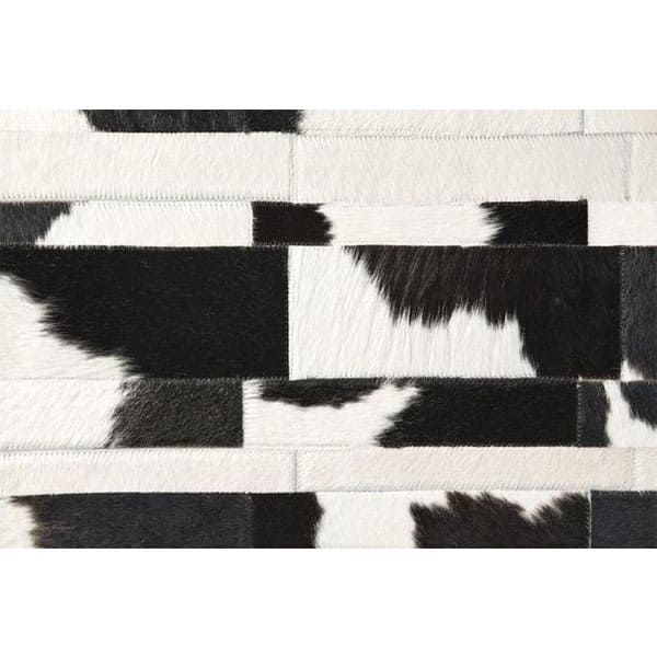 Saddlemans The Jagger Custom Rug