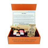 Spread the Love Gift Box