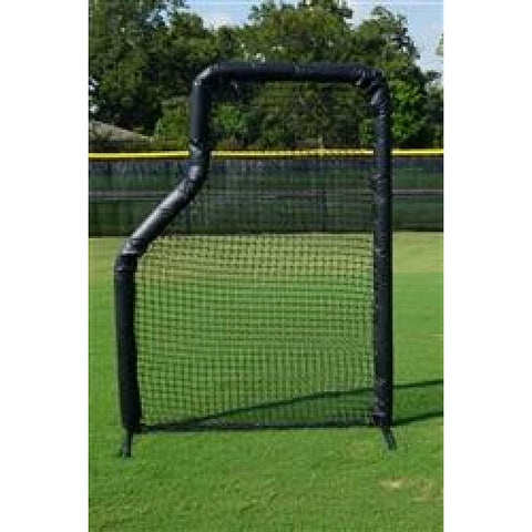 Maximum Velocity Sports - Elite Pro Screen 5x7 L-Screen