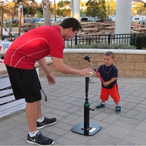 Sledgebat Tee Ball Training Bat