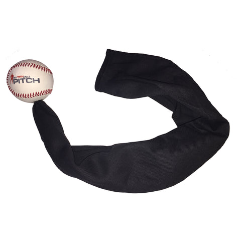 Maximum Velocity Sports - Performance Pitch Baseball Training Tool