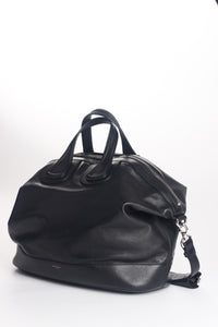 GIVENCHY Nightingale Tote Bag
