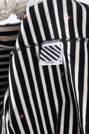 OFF WHITE SHIRT SIZE S