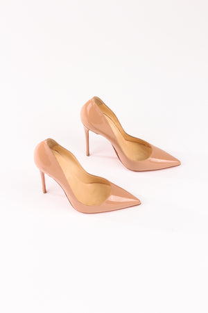 Christian Louboutin SO KATE EU 38.5 UK 5.5