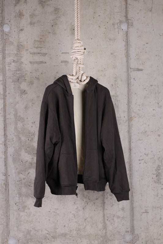 FEAR OF GOD Mens Hoodie - Size M