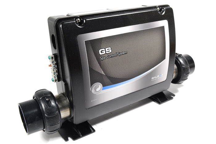 Balboa Spa Pack - GS501Z 3.0KW Heater. Free delivery Mainland UK & Wales