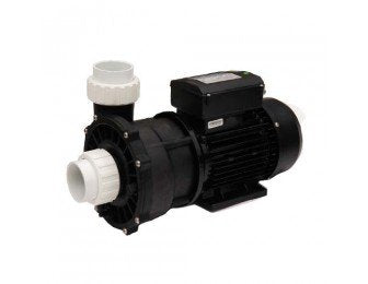 "LX LP150 Jet Pump - Single Speed 1.50hp - 2"" suction"