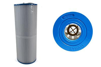 HSG282 FILTERS (338mm) PRB50IN, RD50- C4950 - 40506 - FC2390, Replacement Filter