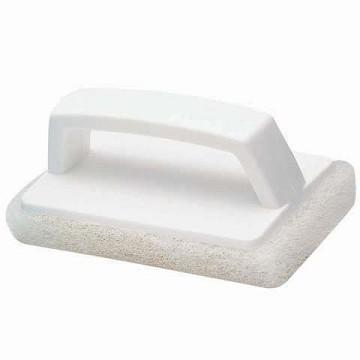 Tub Scrubber, surface scrubber.