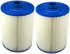 1 x (210mm) PWW50, 6CH-940, FC-0359, WY45, 60401 Replacement Filter