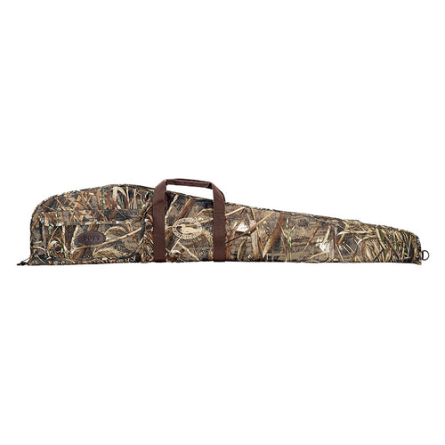 Floating Gun Case