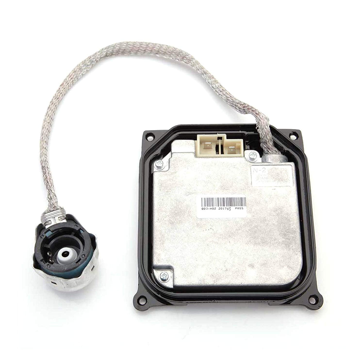 M0279 : M T C Canada NEW Denso 85967-51050 , 85967-52020 D4S D4R HID